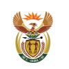 Investment Protection Bill of South Africa