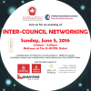Inter Business Council Networking